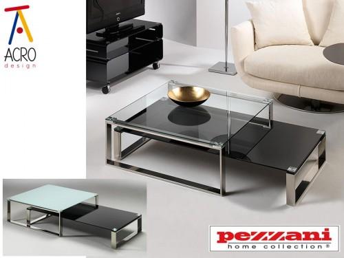 Complementi d arredo acro design arredo soggiorno for Complementi arredo moderni