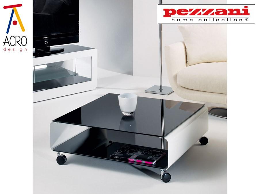 mobili soggiorno,cubi,salotto,componibili,moderni,ribalta,cassettoni ...